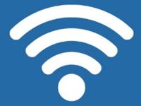 2017年5大WiFi网络预测