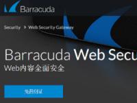 用户访问挟持网站时最常受到的3种攻击