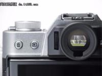 取景功能强大 富士 X-T10数码相机 热销