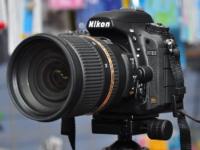 全画幅超高性价比 尼康D750仅售12285元