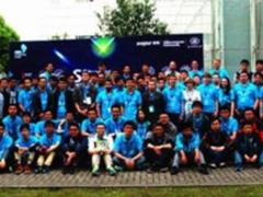 ASC17世界超算大赛总决赛将扩军
