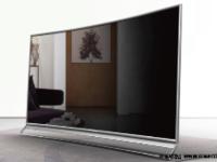 海信旗舰电视MU9600不为人知的设计细节