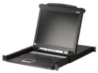 ATEN CL5708MA多电脑切换器仅售6400元
