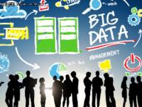 2017年大数据领域,这7大技术将退役!