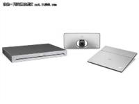 思科CTS-SX80-IP60-K9网真视频会议促销