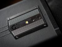 金立M2017又现黑科技:国内首款变焦双摄