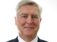 杰夫・罗达接任IBM大中华区总经理