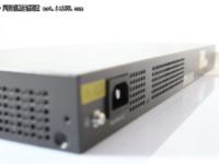 安全高性能 H3C S1850-28P交换机88必发国际娱乐