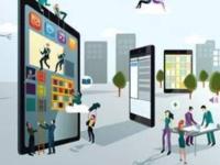 2017数字化转型路 5大关键技术值得投入