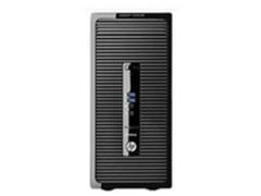 惠普ProDesk 490 G2 MT台式机售2650元