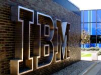 2016系列回顾:IBM转型故事如是说