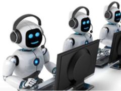 Yi+:人工智能革命 计算机视觉成为未来