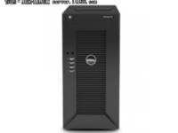 戴尔T30全新塔式服务器官网首发