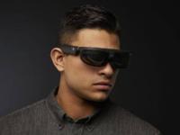 手机厂商惊呆 骁龙835首发被AR眼镜抢了