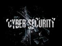 风险分析如何帮助企业堵塞安全漏洞