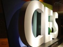 CES 2017:802.11ax新标准有望亮相