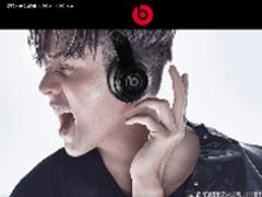 苹果免费送2288元耳机 这些问题要注意