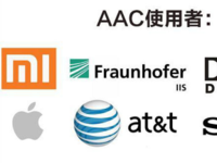 小米与杜比ACC达成专利许可合作