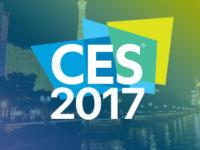 CES 2017最值得关注的无线路由器大盘点