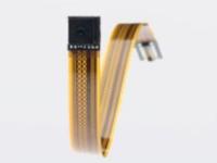索尼发布世上最小的镜头模组 仅重0.1g