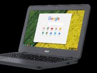 超耐用 Acer Chromebook 11 N7笔电登场