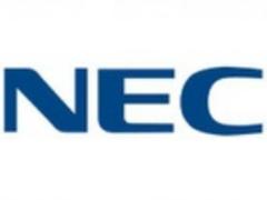 NEC开发出自动化预测分析技术