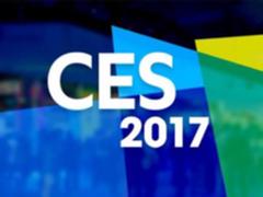 盘点CES 2017上最炫酷的14款科技产品