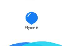 魅族智造Flyme 6:人脑思维的高颜值系统