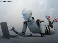 5分钟了解机器学习及其应用