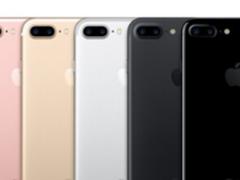 调查显示 iPhone 6是使用最多的iOS设备
