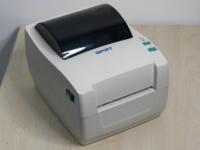 面单打印更高效 思普瑞特SP-TL51试用