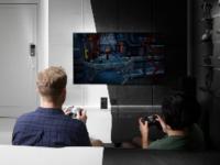 没独显也能玩大作 NVIDIA云端游戏体验