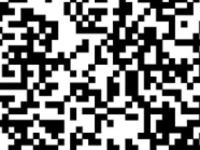 OpenStack十大用户结果发布会最新日程