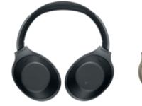 选择合适的降噪耳机 安心享受假日出行