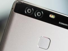 双镜头升级 华为P10或将于MWC 2017发布
