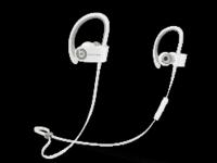 苹果W1量产顺利 BeatsX耳机或月底上市