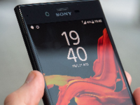 OLED将成主流 索尼Xperia手机明年采用