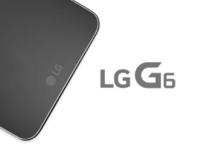 官方视频暗示 LG G6下月发布/支持防水