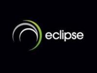 用于Java开发的十大Eclipse IDE插件