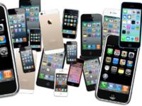 今年苹果iOS累计营收或突破一万亿美元