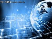 数字化转型时代,存储将如何打开新模式?