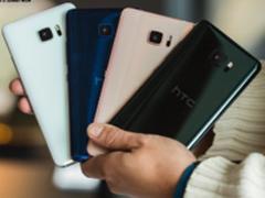 市场持续缩减 HTC明年或不在美推旗舰机