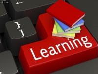 IT为基石 教育培训机构需实现现代教学