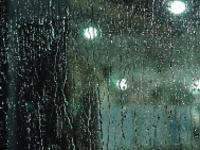 企业级软件市场的暴风雨 CIO须未卜先知