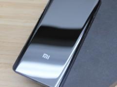 售价1999或有MTK版 小米6将于3月发布