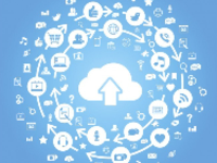 混合云环境下,企业应如何部署海量数据?