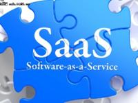 部署SaaS向云计算转型 网络安全需先行