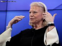 关于AI,IBM通过业务所得的三个提示
