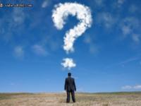 面对云安全 我们应有哪些疑问?