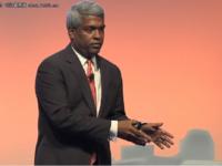 Oracle公有云提速 加重IaaS筹码